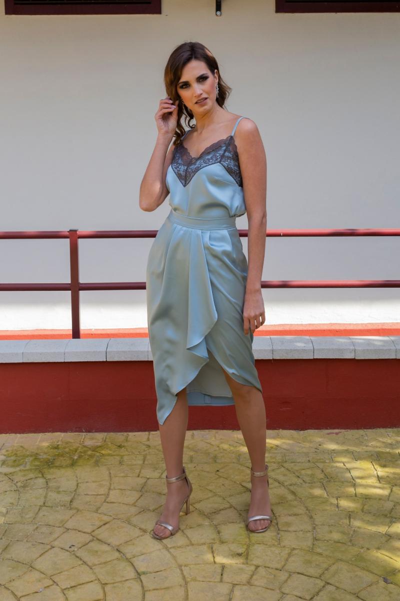 blusa sefrou